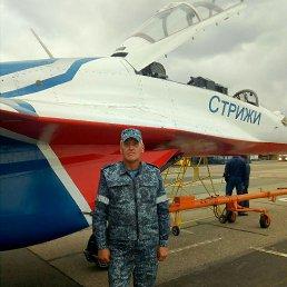 Сергей, 51 год, Барнаул
