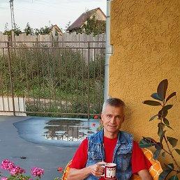 Алексей, , Красноярск