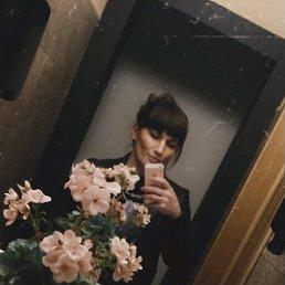 Лариса, Калининград, 34 года
