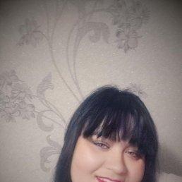Олеся, Саратов, 30 лет