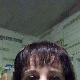 Катя, 35 лет, Уфа
