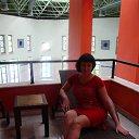 Фото Елена ♥♥, Севастополь - добавлено 6 апреля 2021