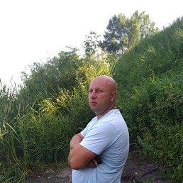 ))(( Сергей, 45 лет, Боковская