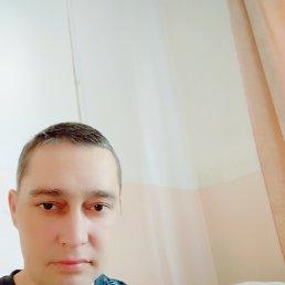 Вадим, 41 год, Владивосток