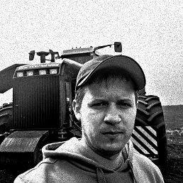 Евгений, 30 лет, Орел