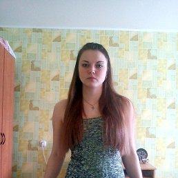 Ксения, 29 лет, Краснодар