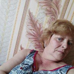 Елена, 41 год, Краснодар