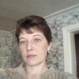 Евгения, 44 года, Новосибирск