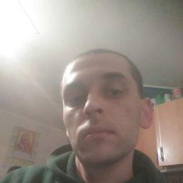 Вадим, 28 лет, Винница