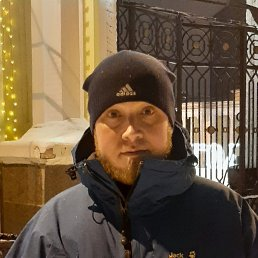 Яков, 34 года, Екатеринбург
