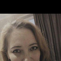 Ольга, Орел, 41 год