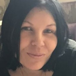 Алёна, Тула, 33 года