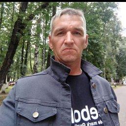 Александр, 46 лет, Красногорск