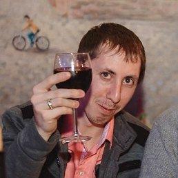 Владимир, 31 год, Саратов