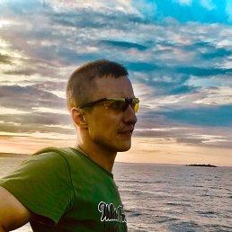 Denis, 31 год, Ульяновск