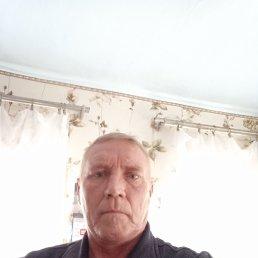 Витали, 53 года, Изобильный