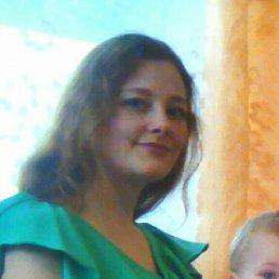 Александра, 32 года, Москва