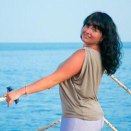 Екатерина, 37 лет, Саратов