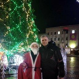 Игорь, 40 лет, Кировоград