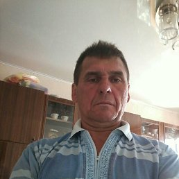 Сергей, 60 лет, Коркино