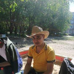 Еркен, Магнитогорск, 29 лет