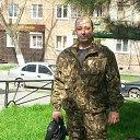 Фото Александр, Азов, 56 лет - добавлено 7 мая 2021