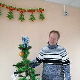 Иван, 34 года, Кострома