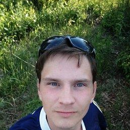 Михаил, 33 года, Нижний Новгород