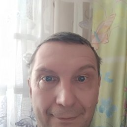 Павел, 53 года, Петрозаводск