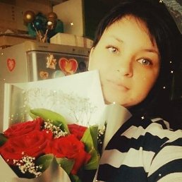 Ленуся, 28 лет, Екатеринбург