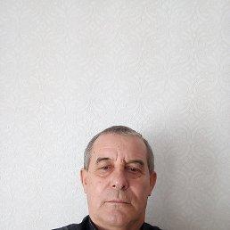 Виктор, , Елань