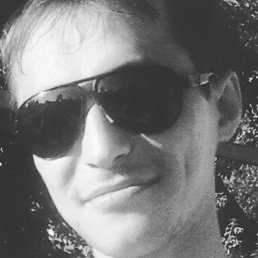 Серёжа, 33 года, Чебоксары