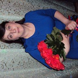 Анна, 37 лет, Красноярск