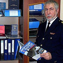 Фото Владимир, Астрахань, 67 лет - добавлено 11 июня 2021