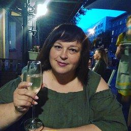 Виктория, 45 лет, Новосибирск
