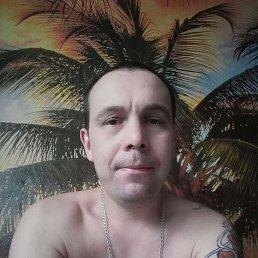 Александр, 29 лет, Нижний Тагил