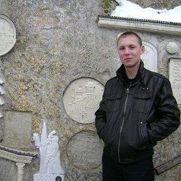 Сергей, 33 года, Красногорск