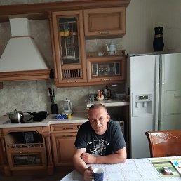 Алексей, 45 лет, Томск