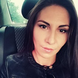 Юлия, 35 лет, Ставрополь