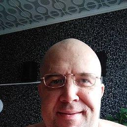 Анатолий, 49 лет, Тула