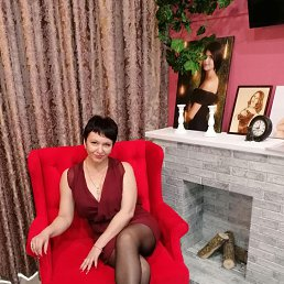 Алена, 44 года, Краснодар