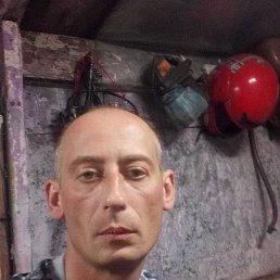 Денис, 38 лет, Кемерово