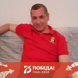 Андрей, 48 лет, Ставрополь