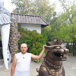 Евгений, 29 лет, Аксай