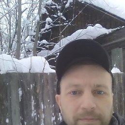 Артемий, 35 лет, Екатеринбург
