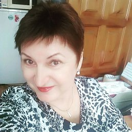 Елена, 58 лет, Барнаул