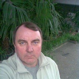 Анатолий, 61 год, Тверь