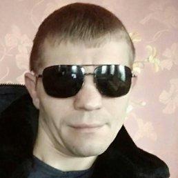 Роман, 33 года, Иловайск