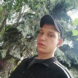 Фото Александр, Липецк, 23 года - добавлено 7 мая 2021
