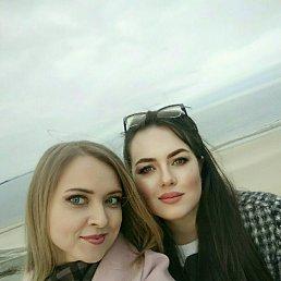 Фото Варвара, Ростов-на-Дону, 29 лет - добавлено 11 апреля 2021
